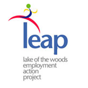 LEAP For Jobs: Lake of the Woods Employment Action Project